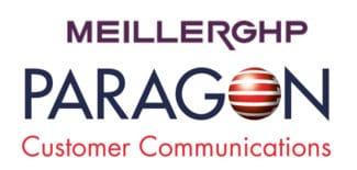 Die Meiller GHP heißt ab Mai Paragon Customer Communications Schwandorf GmbH.