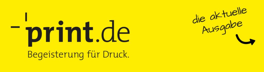 Print.de