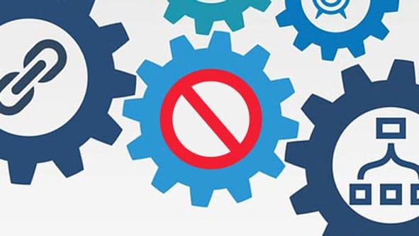 Herausforderung: JDF ist am besten in einer vollstufigen Druckerei zu implementieren