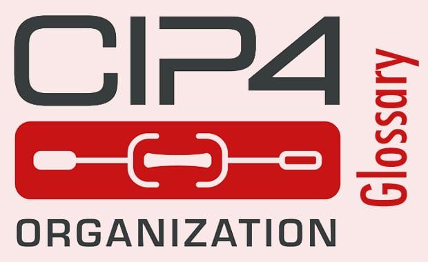 Glossar Online-Druckerei / Automatisierung