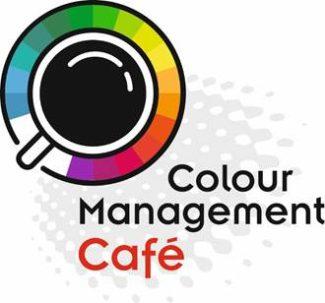 Fogra Colour Management Café