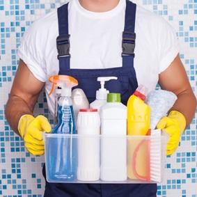 Reinigung_Hygiene