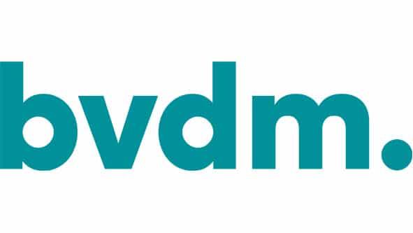 BVDM-Logo