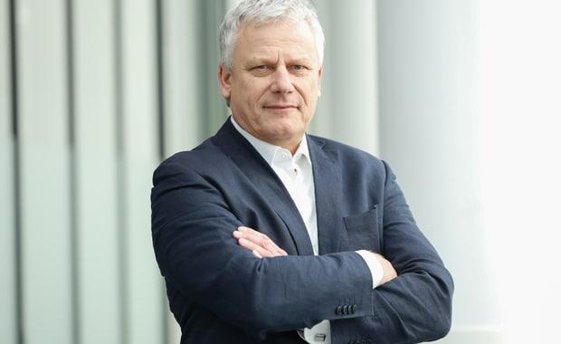 Farbmanagement-Spezialist CGS verstärkt sein Vertriebsteam Norddeutschland.