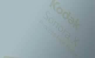 Kodak hat eine Erhöhung der Druckplatten-Preise um bis zu 9% angekündigt.