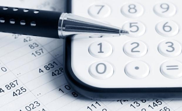 Kostenlose Versicherungsanalyse in Unternehmen der Druckindustrie durch die GBH