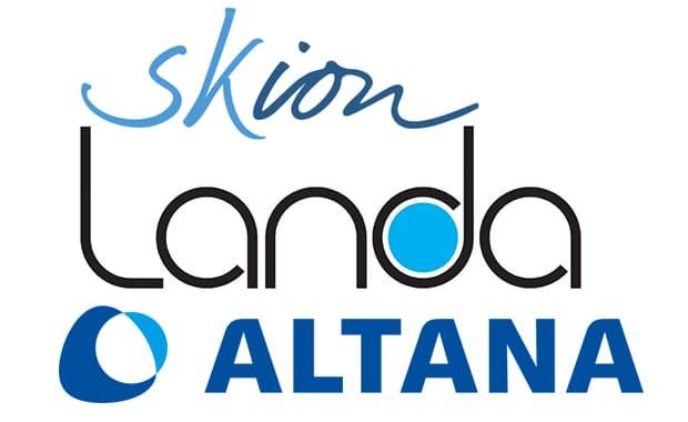 Landa Digital Printing erhält neues Geld aus einer Finanzierungsrunde unter Führung der Investmentgesellschaft SKion und Beteiligung von Altana.