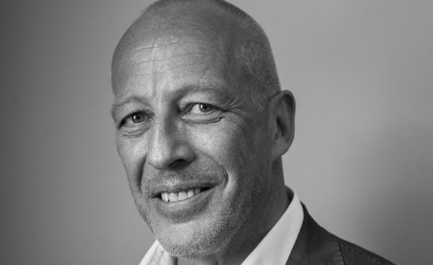 Christophe Balaresque