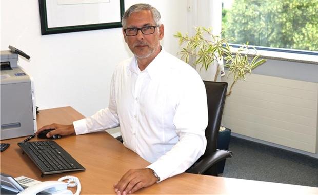 Michael Heimann ist neuer kaufmännischer Leiter bei der Funkinform GmbH, ein Systemhaus für Softwarelösungen rund um Verlage und den Zeitungsdruck.