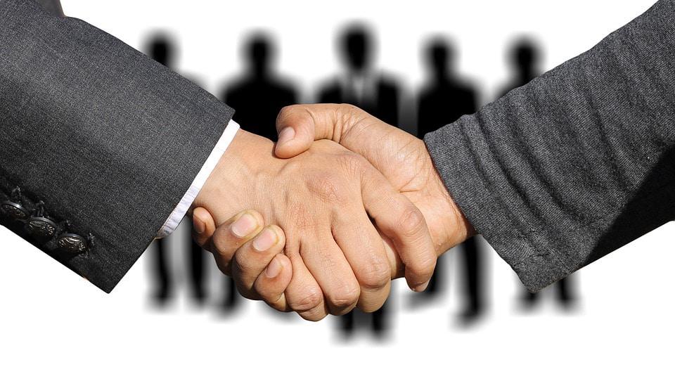 Der Fachgroßhändler Sprintis hat im Zuge eines Asset Deals einen Großteil des Produktangebots von Herzer Interflex übernommen.