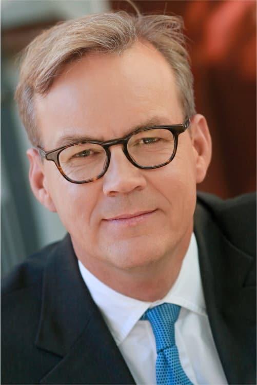 Holger Busch