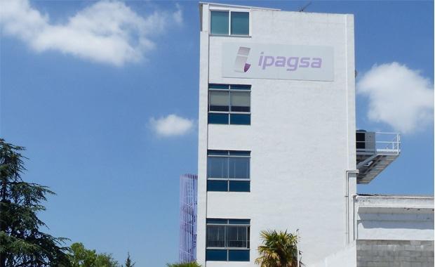 Agfa Graphics hat die Übernahme des Druckplatten-Geschäfts von Ipagsa angekündigt.