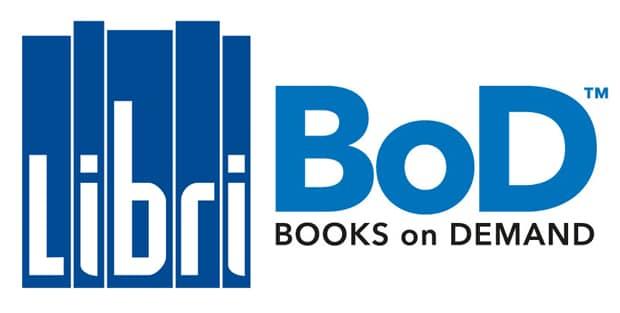 Libri und die Books on Demand GmbH (BOD) planen ein gemeinsames Druckzentrum in Bad Hersfeld.
