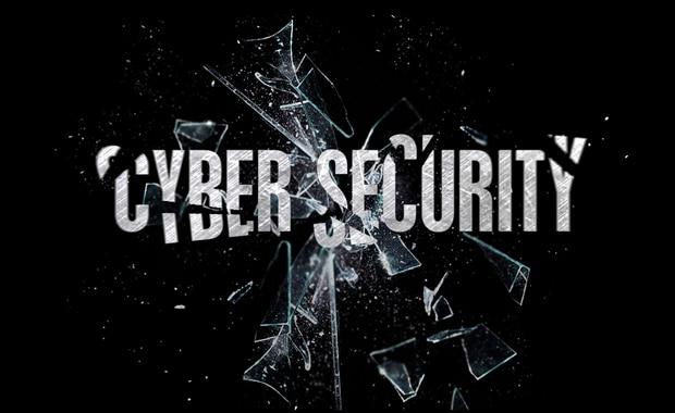 Cyber-Risk-Versicherungen können Schaden, verursacht durch Hacker-Attacken, von Druckereien abwenden.