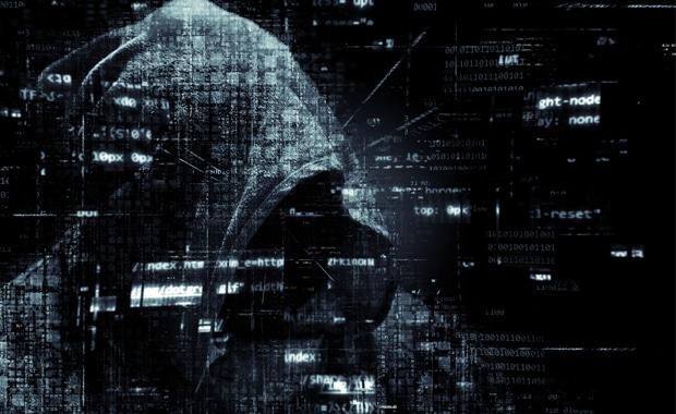 Einhundertprozentigen Schutz gegen Cyber-Kriminalität gibt es de facto nicht.