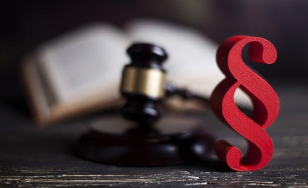 Druckindustrie: Die Rechtsstreitigkeiten zwischen dem Druckhaus Haberbeck und Hamillroad Software sind beigelegt.