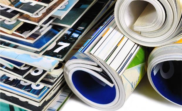 Druckindustrie: Die Akzidenzdruckerei Bechtle Druck & Service, ein Tochterunternehmen der Esslinger Bechtle Verlag & Druck, schließt zum 28. Februar 2019 ihren Geschäftsbetrieb.