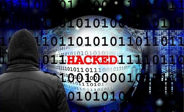 Cyber-Attacke: Die Firma Braun und Klein Siebdruck in Saarbrücken ist Opfer von IT-Hackern (mit Lösegeldforderung) geworden.
