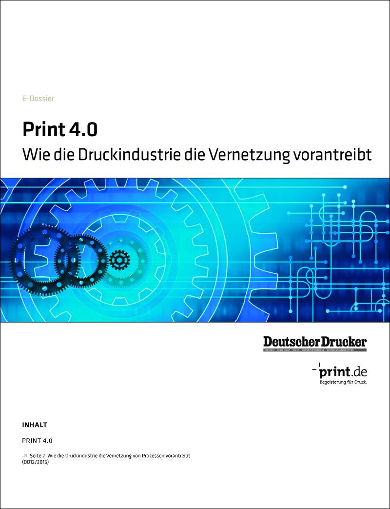 Produkt: Download »Print 4.0«