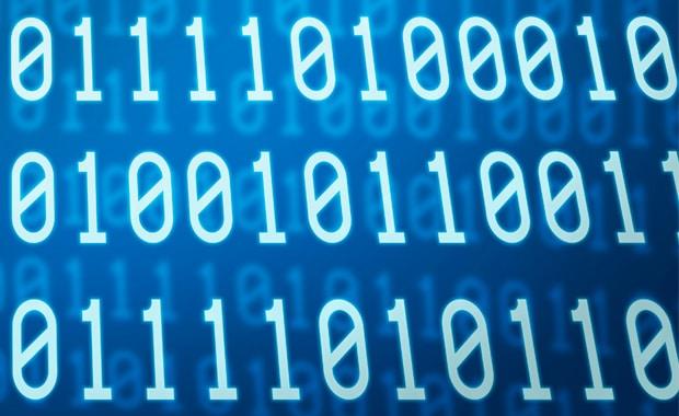 Digitale Transformation der Druckindustrie: Digitalisierung führt nicht von selbst zu smarten Produktionsprozessen!