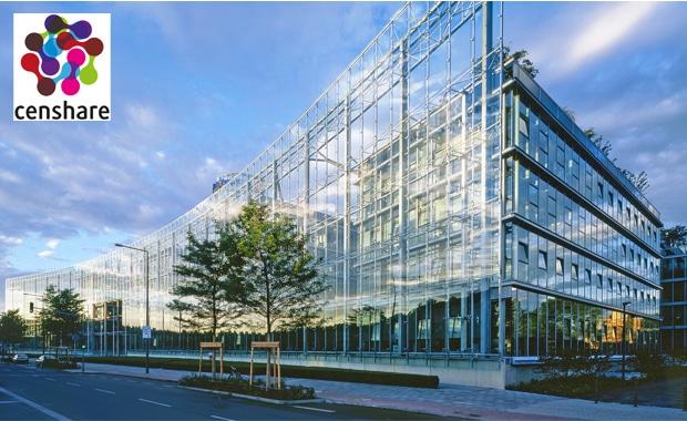 Druckindustrie: Wird die Censhare AG bald ein Teil der DuMont-Mediengruppe sein?