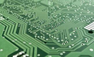Medientechnik: Die nachfolgenden zehn Technologien dürften 2019 das höchste Disruptionspotenzial in der Industrie haben ...