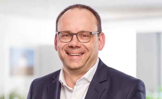 Druckindustrie: Geschäftsführer Jan Kasten verabschiedet sich von PPI Media.