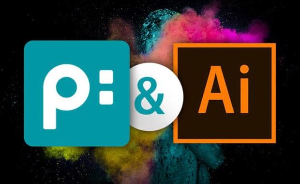 Database Publishing: Werk II veröffentlicht neues Adobe-Illustrator-Plugin zur Erschließung neuer Print-Touchpoints.