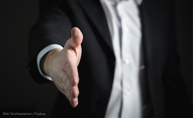 Die Canon Deutschland GmbH hat zwei Tochtergesellschaften für Druckdienstleistungen an die ASC Investment Sarl veräußert.