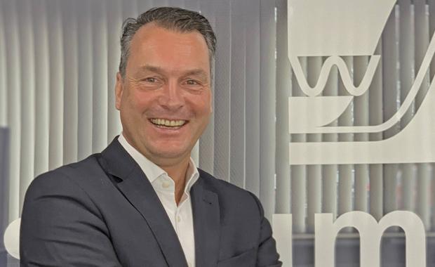 Mit Wirkung zum 1. Mai wird Jochen Drösel neuer Chief Sales Office bei der Schumacher Packaging Group.