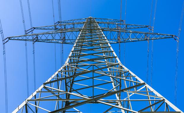 Umweltdruckerei: Unternehmen mit zertifiziertem Energiemanagementsystem sollten mit der Umsetzung der Neuerungen in der ISO 50001 schnell beginnen – sonst könnte am Ende die Zeit davon laufen ...