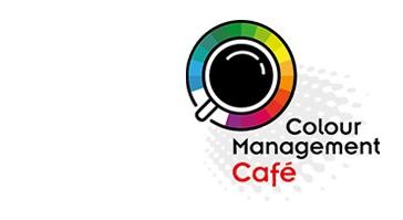 Kurzentschlossene können heute Nachmittag, ab 15 Uhr noch online am aktuellen Fogra Colour Management Café teilnehmen.