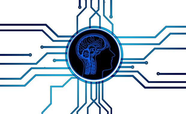 KI: Fraunhofer-IAO-Studie: Technologien der Künstlichen Intelligenz und Anwendungsfelder für produzierende Unternehmen.