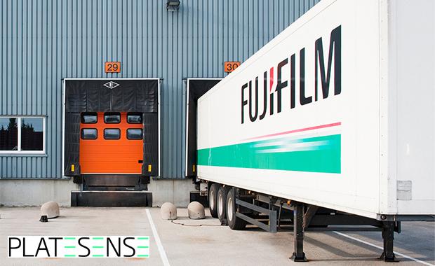 Der Computer-to-Plate-Komplettservice »Platesense« von Fujifilm ist in Zentraleuropa angekommen.