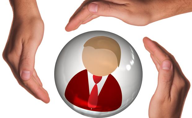Druckindustrie: Die Digitalisierung versetzt auch Branchenfremde in die Lage, sich zwischen Druck- und Mediendienstleister und ihre Kunden zu drängen. Sie begründet neue Konkurrenzverhältnisse im Kampf um Kunde und Kundenschnittstelle.