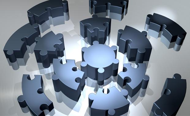 Druckindustrie: Die Güte einer Systempartnerschaft bemisst sich nicht in erster Linie in Preisen und Lieferbedingungen. Viel entscheidender ist die Problemlösungskompetenz des Dienstleisters und das gegenseitige Vertrauen der Partner.