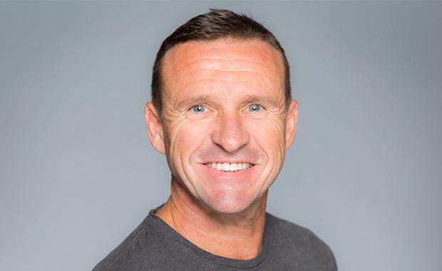 Druckindustrie: Steve Murphy hat Anfang August bei der Contentserv AG die neue geschaffene Position des Chief Revenue Officer (CRO) übernommen.