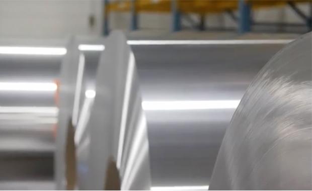 Im Rahmen einer strategischen Partnerschaft verkauft Kodak sein Druckplatten-Werk in China an HuaGuang.