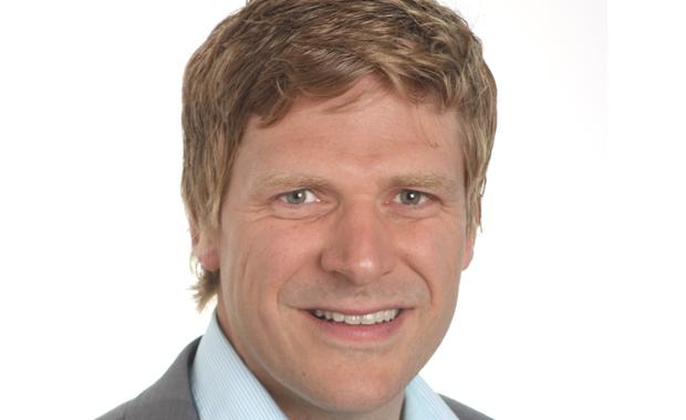 Management Informationssystem: Obility-Kunden steht mit Yves Mössinger ab sofort im Verkauf »New Business« ein Branchenkenner mit Praxis-Know-how rund um die Prozessoptimierung in der Druck- und Medienproduktion zur Seite.