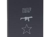 """Das Buch Das Buch """"Namen Waffe Stern"""" sorgte bei der Jury für kontroverse Diskussionen: Kann ein so hässliches Thema wie die RAF schönstes Buch werden?"""