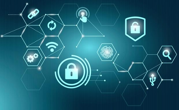 Druckindustrie: 60% der Opfer von Cyberangriffen sind Unternehmen mit weniger als 1.000 Mitarbeitern.