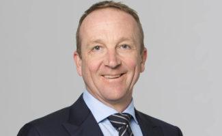 Xerox Schweiz Andrej Golob neuer Managing Director und VP Business Development Xerox DACH