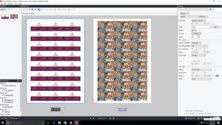 Fiery FS400 Pro DFE Softwareplattform neue Funktionen