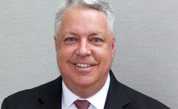 Druckvorstufe: Ab Januar 2020 neuer Chef von Global Graphics: Mike Rottenborn.