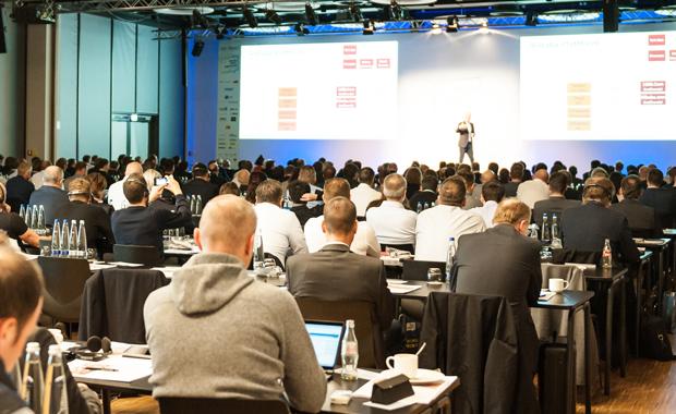 Online Print Symposium OPS 2020 E-Business Print Onlinedruckerei