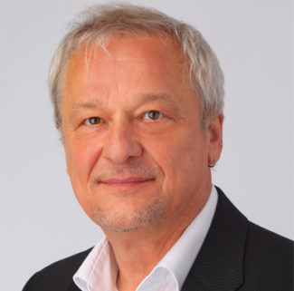 Peter Čechal Feldmuehle