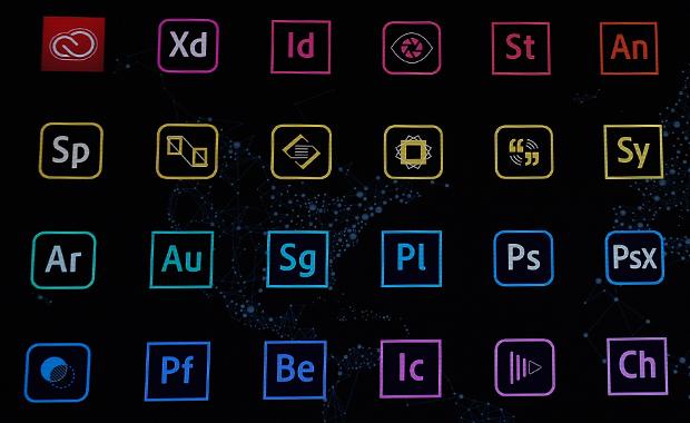 Database Publishing: Adobes aktueller Slogan heißt: »Kreativität für alle«. Bedeutet das gleichzeitig auch »alles für die Kreativen«? Deutscher Drucker und print.de haben die zentralen Funktionen der Adobe Creative Cloud 2020 für Druck- und Mediendienstleister getestet.