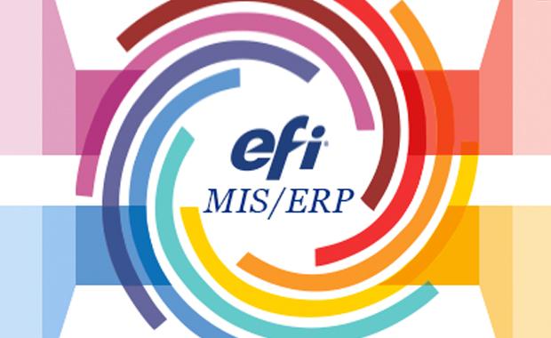 EFI Connect MIS und ERP-Lösungen neue Features und Verbesserungen