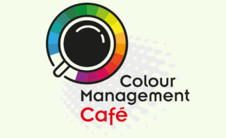 Farbmanagement: Die Vorstellung der Ergebnisse des Multicolor Forums 2019 findet am Donnerstagnachmittag im Rahmen des Colour Management Cafés bei der Fogra in Aschheim statt.