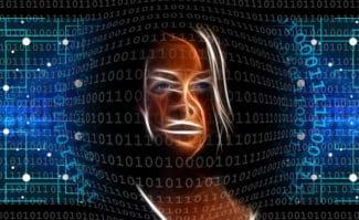 Künstliche Intelligenz – Marc Hanussek vom Fraunhofer IAO beschreibt leicht verständlich die Grundlagen moderner KI-Algorithmen.